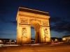 arc-triomphe-large