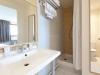 Orly Superior | Baño