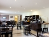 Orly Superior | Salle petit-déjeuner