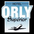 Hotel Orly Superior